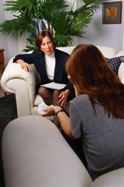 psikolog-psikiyatrist