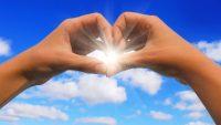 Sıcak Havalar Kalp Hastaları İçin Risk Oluşturuyor Peki Nasıl Önlem Alınabilir