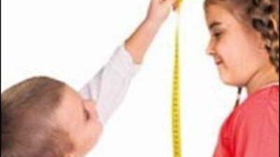 Boy Kısalığı ve Nedenleri