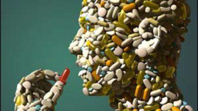 Sağlık Yönünden ilaçlar